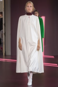 VALENTINO 2017-18AW Couture パリコレクション 画像20/69
