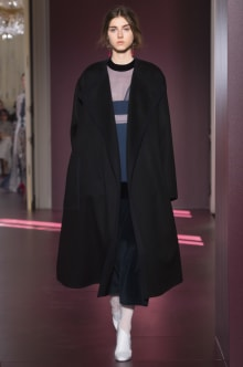 VALENTINO 2017-18AW Couture パリコレクション 画像22/69
