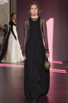 VALENTINO 2017-18AW Couture パリコレクション 画像28/69