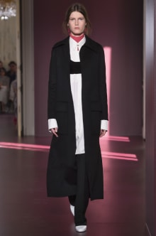 VALENTINO 2017-18AW Couture パリコレクション 画像30/69
