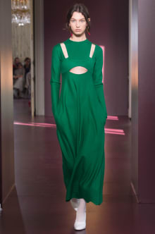 VALENTINO 2017-18AW Couture パリコレクション 画像33/69