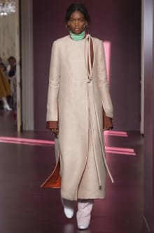VALENTINO 2017-18AW Couture パリコレクション 画像35/69