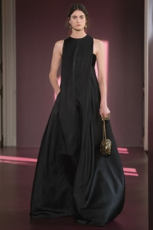VALENTINO 2017-18AW Couture パリコレクション 画像38/69