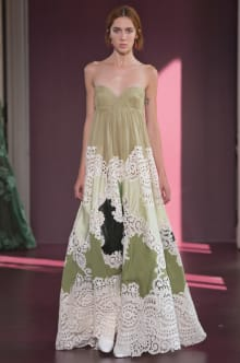 VALENTINO 2017-18AW Couture パリコレクション 画像60/69