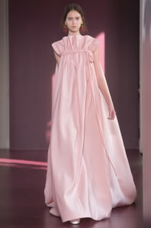 VALENTINO 2017-18AW Couture パリコレクション 画像68/69