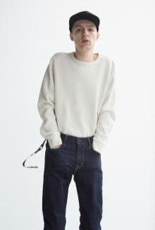 KURO -Men's- 2017-18AWコレクション 画像18/30