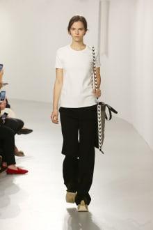 LOEWE -Women's- 2018SS パリコレクション 画像3/46