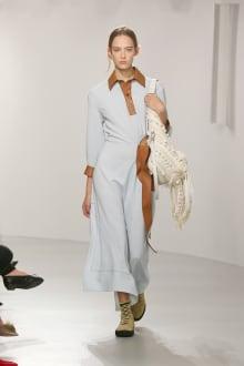 LOEWE -Women's- 2018SS パリコレクション 画像11/46