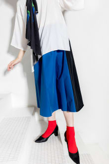 semoh 2018SSコレクション 画像5/25