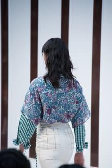 5-knot 2018SS 東京コレクション 画像12/42
