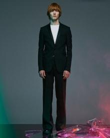CoSTUME NATIONAL -Men's- 2018SSコレクション 画像8/15