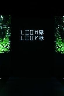 Fashion Hong Kong 2018SS 東京コレクション 画像1/117