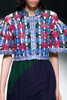 Fashion Hong Kong 2018SS 東京コレクション 画像3/117