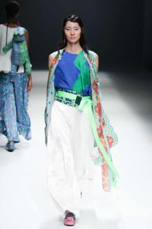 Fashion Hong Kong 2018SS 東京コレクション 画像6/117