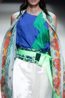 Fashion Hong Kong 2018SS 東京コレクション 画像7/117