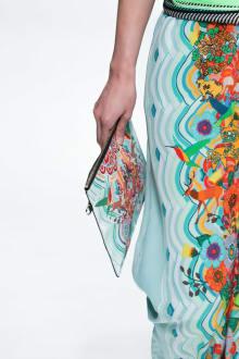 Fashion Hong Kong 2018SS 東京コレクション 画像11/117