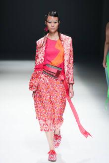 Fashion Hong Kong 2018SS 東京コレクション 画像12/117