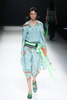 Fashion Hong Kong 2018SS 東京コレクション 画像16/117