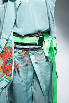Fashion Hong Kong 2018SS 東京コレクション 画像17/117