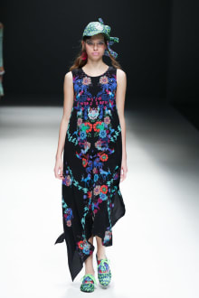 Fashion Hong Kong 2018SS 東京コレクション 画像18/117