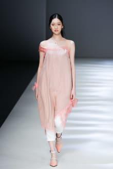 Fashion Hong Kong 2018SS 東京コレクション 画像40/117