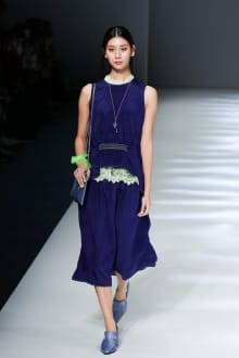 Fashion Hong Kong 2018SS 東京コレクション 画像54/117