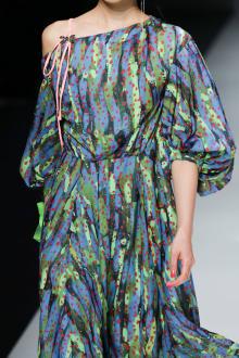 Fashion Hong Kong 2018SS 東京コレクション 画像57/117