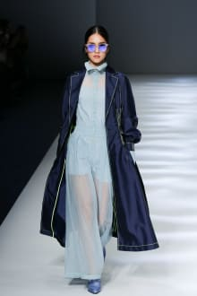 Fashion Hong Kong 2018SS 東京コレクション 画像62/117