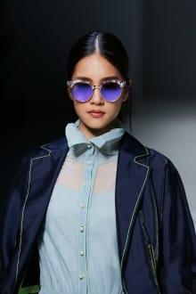 Fashion Hong Kong 2018SS 東京コレクション 画像63/117