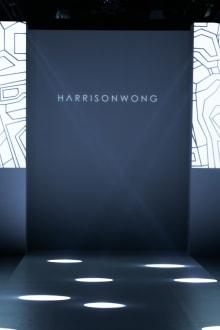 Fashion Hong Kong 2018SS 東京コレクション 画像64/117