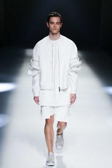 Fashion Hong Kong 2018SS 東京コレクション 画像65/117