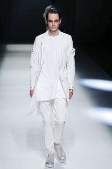 Fashion Hong Kong 2018SS 東京コレクション 画像67/117