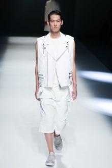 Fashion Hong Kong 2018SS 東京コレクション 画像69/117