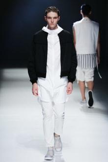 Fashion Hong Kong 2018SS 東京コレクション 画像71/117