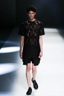 Fashion Hong Kong 2018SS 東京コレクション 画像79/117