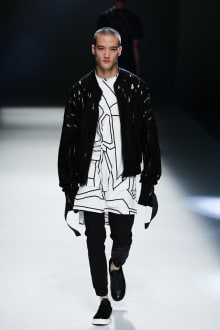 Fashion Hong Kong 2018SS 東京コレクション 画像81/117