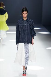 Fashion Hong Kong 2018SS 東京コレクション 画像98/117