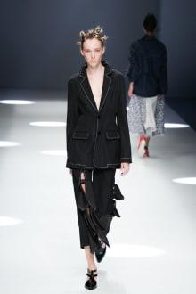 Fashion Hong Kong 2018SS 東京コレクション 画像100/117
