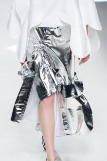 Fashion Hong Kong 2018SS 東京コレクション 画像103/117