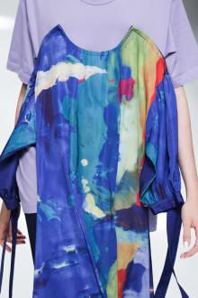 Fashion Hong Kong 2018SS 東京コレクション 画像111/117