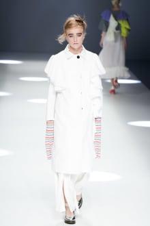 Fashion Hong Kong 2018SS 東京コレクション 画像114/117