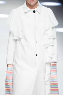 Fashion Hong Kong 2018SS 東京コレクション 画像115/117