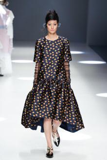Fashion Hong Kong 2018SS 東京コレクション 画像116/117