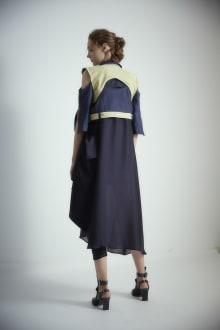 SHIROMA 2018SSコレクション 画像43/80