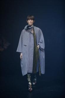 BALENCIAGA -Women's- 2018SS パリコレクション 画像15/63