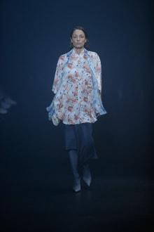 BALENCIAGA -Women's- 2018SS パリコレクション 画像30/63