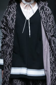 DISCOVERED 2018SS 東京コレクション 画像46/120