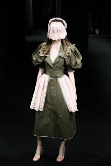 MEMUSE 2018SS 東京コレクション 画像38/81