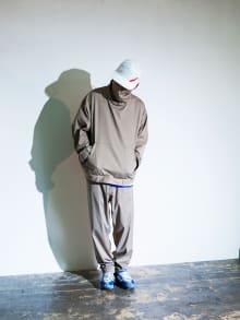PHINGERIN 2018SSコレクション 画像8/32
