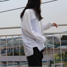 00〇〇 2017-18AWコレクション 画像30/35